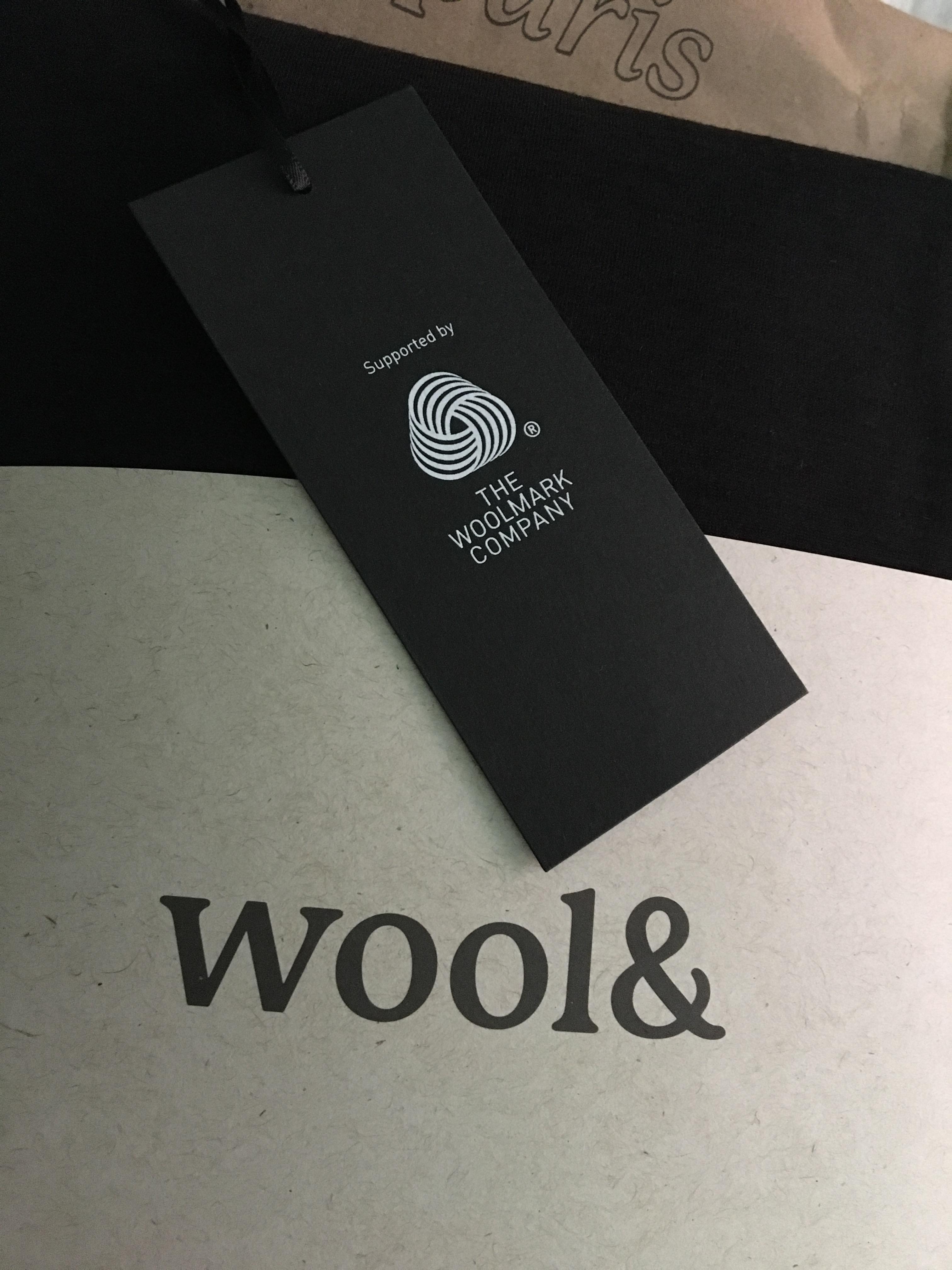 a71bfce85c659 Wool& Rowena Swing Dress [pockets!] – Wool For Every Day
